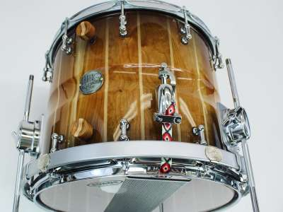 Drum gallery image
